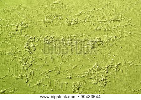 Abstract Green Background Lime Color, Vintage Grunge Background Texture Gradient Design, Website Tem
