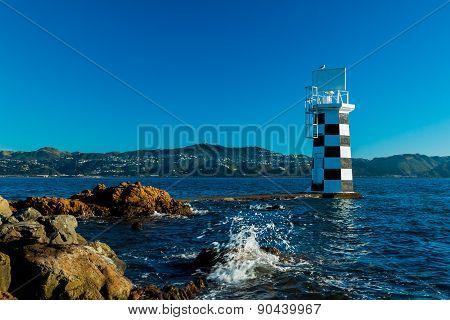Massey Lighthouse