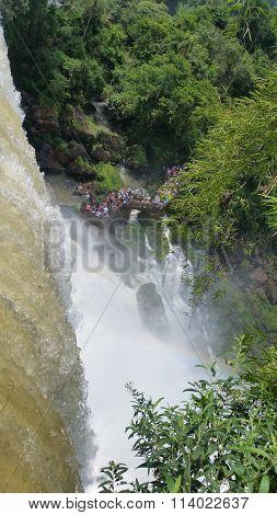 linda cascada