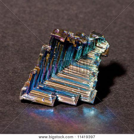 Natural Crystal
