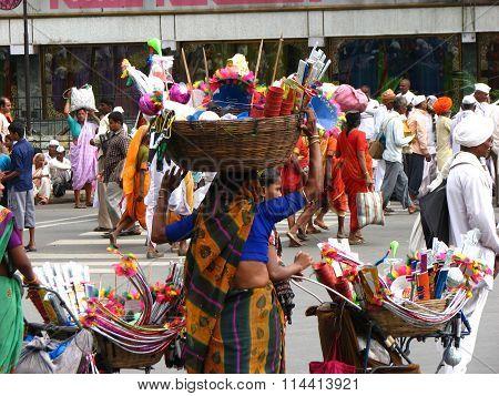 Handmade Wares