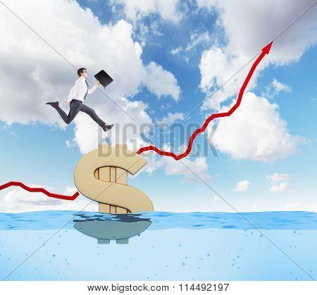 Money Stability