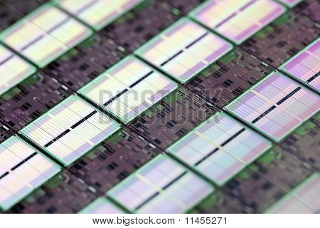 Computer Chip