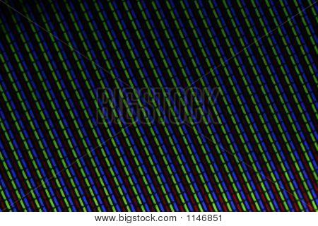 Pixel Texture
