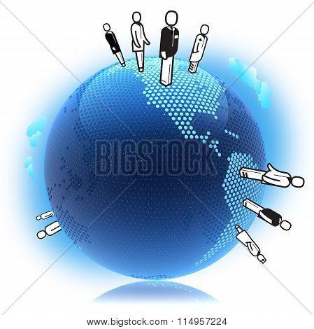 Medical Career Network