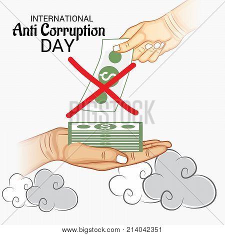 Anti-corruption Day_16_nov_03