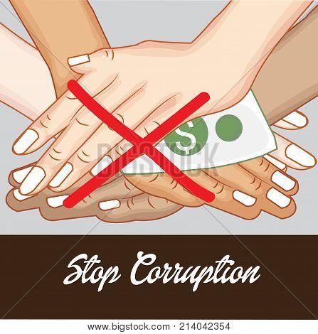 Anti-corruption Day_16_nov_04