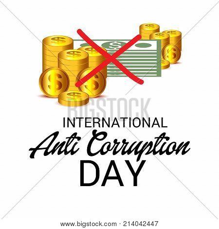 Anti-corruption Day_16_nov_11