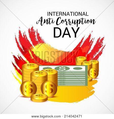 Anti-corruption Day_16_nov_17