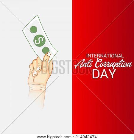 Anti-corruption Day_16_nov_18