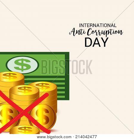 Anti-corruption Day_16_nov_19