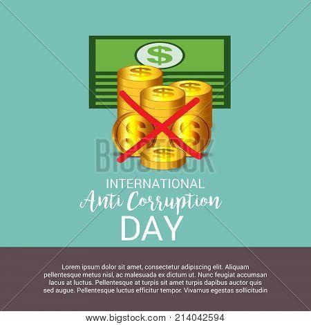 Anti-corruption Day_16_nov_21