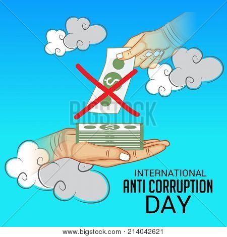 Anti-corruption Day_16_nov_28