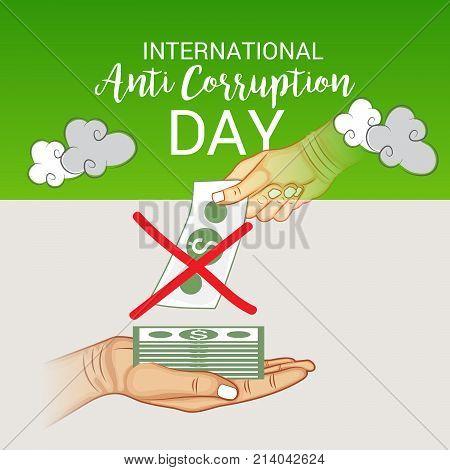 Anti-corruption Day_16_nov_29