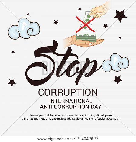 Anti-corruption Day_16_nov_30