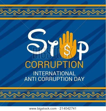 Anti-corruption Day_16_nov_32