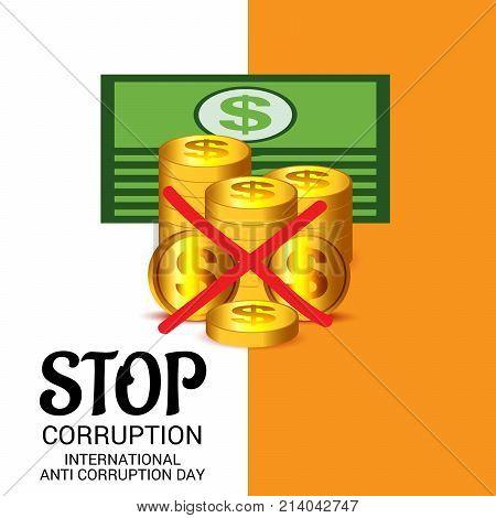 Anti-corruption Day_16_nov_33