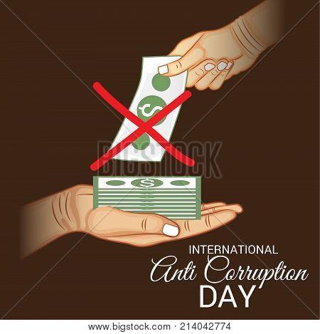 Anti-corruption Day_16_nov_39