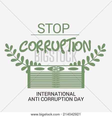 Anti-corruption Day_16_nov_41