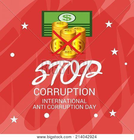 Anti-corruption Day_16_nov_42