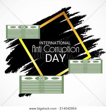 Anti-corruption Day_16_nov_49
