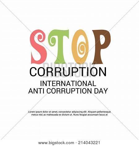 Anti-corruption Day_16_nov_52