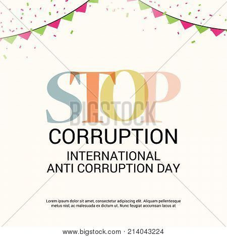 Anti-corruption Day_16_nov_53