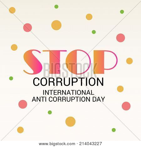 Anti-corruption Day_16_nov_54