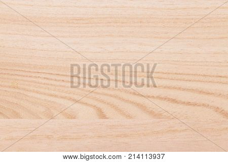Nature texture of wood can use as abstract background