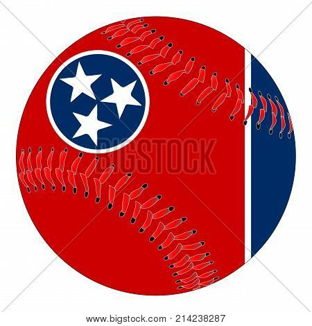 New White Baseball Vector & Photo (Free Trial) | Bigstock