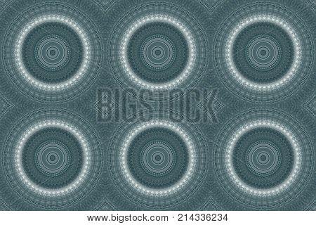Abstract illustration background wallpaper design fashion modern style texture ornament visual figure minimalism pattern art