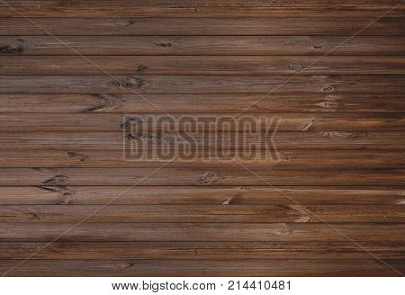 Wood texture background , old hardwood floor