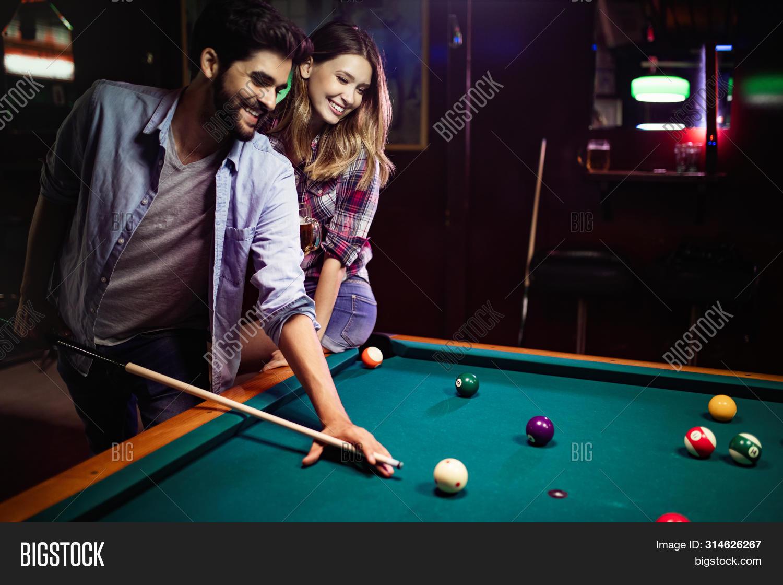 snooger dating kako zaustaviti ovisnost o vezama