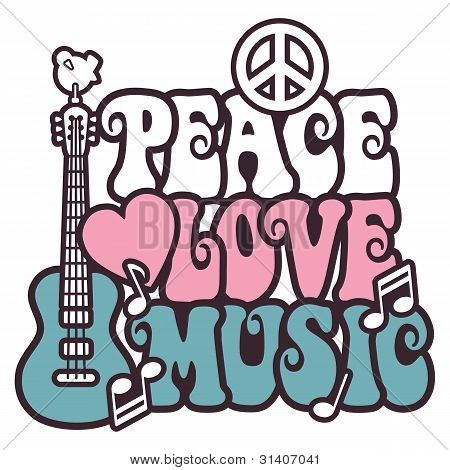 Peace-Love-Music_Pink-Blue