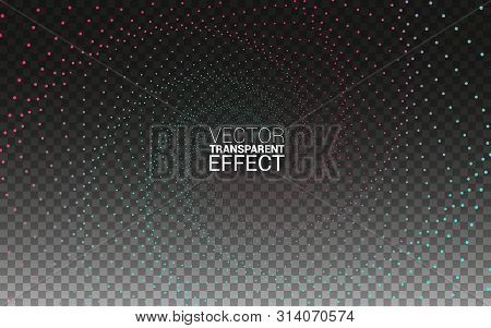 Line Pattern Abstract Sound Wave Equalizer Green And Blue Colors Concept Music Technology Digital. I