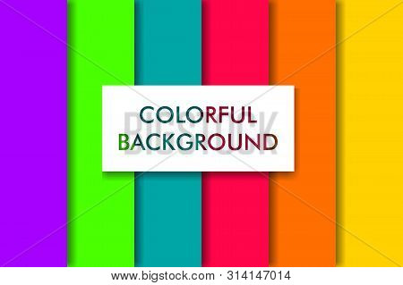 Colorful Background-1.eps