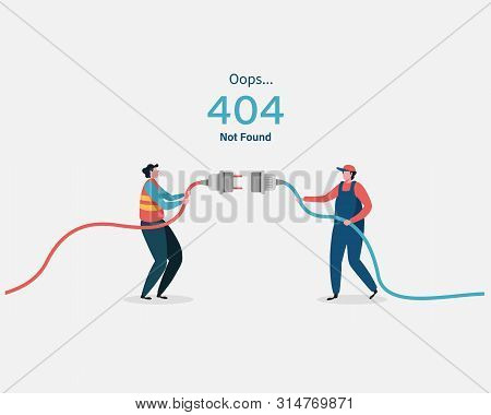 404 Error Page Not Found System Updates, Uploading, Operation, Computing,installation Programs. Syst