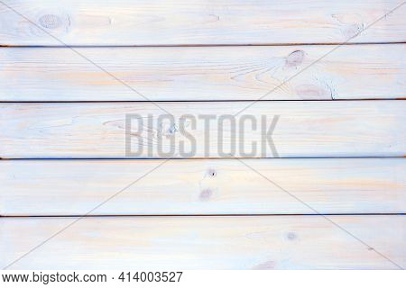Natural simple wood boards texture and background.