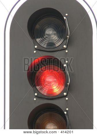 Signals B