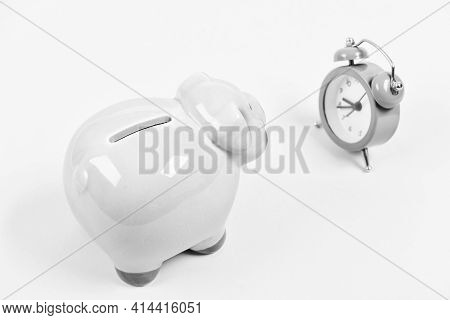 Banking Account. Bankruptcy And Debt. Pay For Debt. Bank Collector Service. Credit Debt. It Is Time