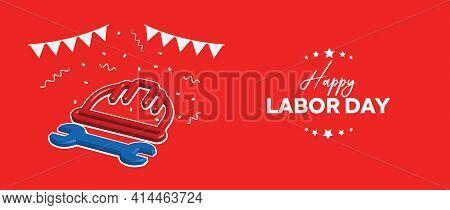 Labor6.eps