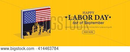 Labor15.eps