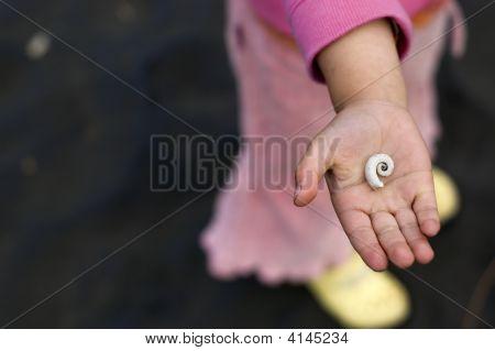 Child'S Treasure