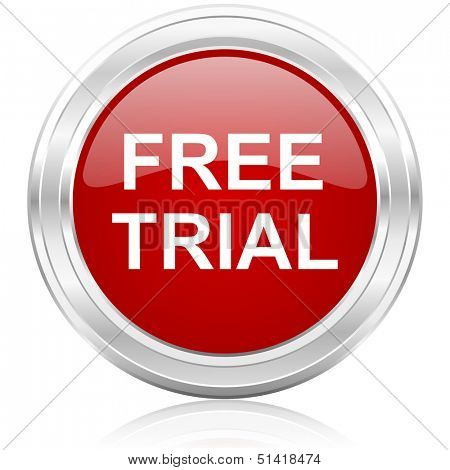 free trial Get unlimited sales leads, mailing lists & free crm search, select & download from over a hundred databases and save thousands of dollars.