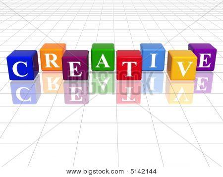 Colour Creative