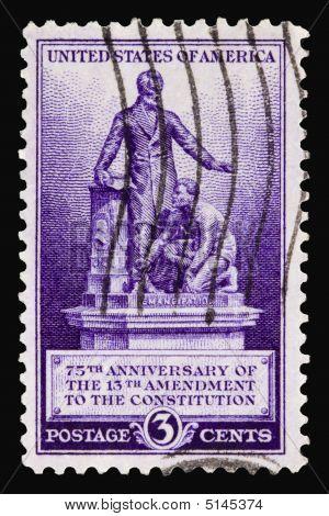 Amendment 1940
