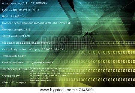 Software Diagnostics