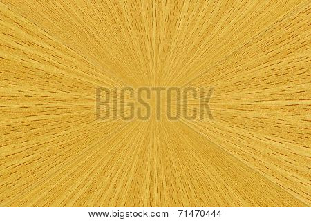 It is A Plywood for pattern and background poster