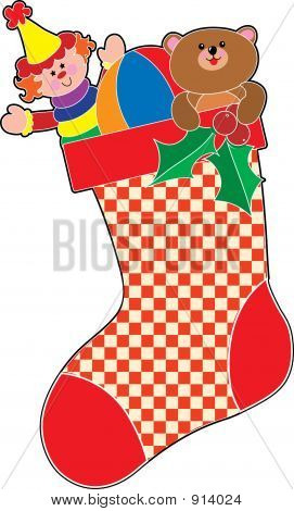 Christmas_Stocking_Toys