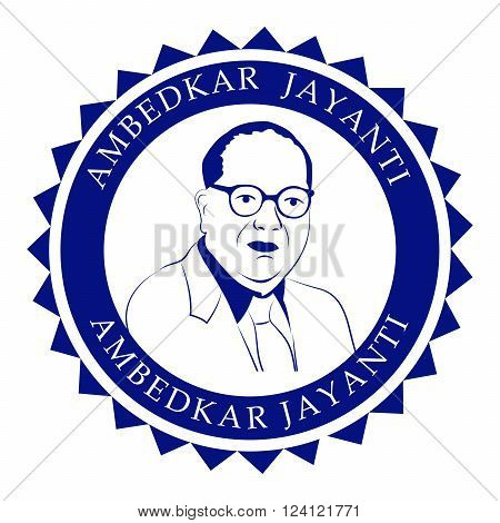 Ambdekar Jayanti_13_march_15